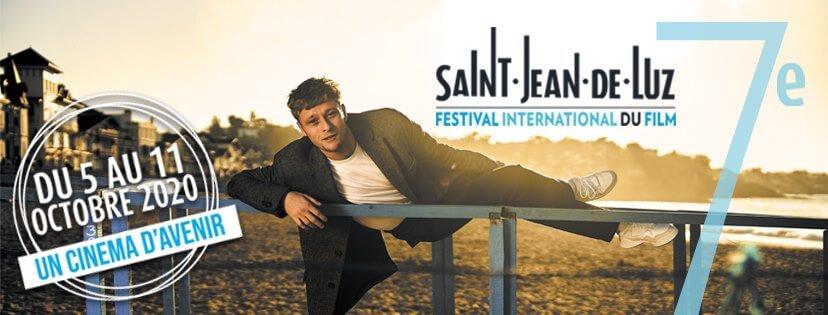 Festival International du Film de Saint Jean de Luz
